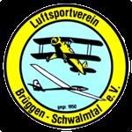 lsv-brueggen.de